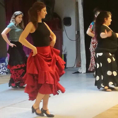 flamencocenter1